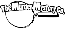 The Murder Mystery Company in Lansing